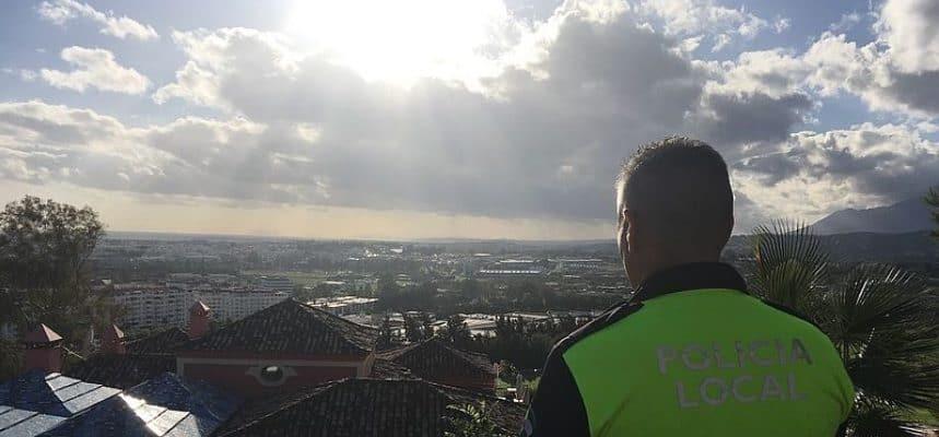 Costa Del Sol Geteisterd Door Nederlandse Drugsmaffia: Spaanse Justitie Vraagt Om Hulp