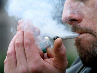 2018-12-4-američki proizvođač cigareta želi da investira u kanadsku korovsku kompaniju