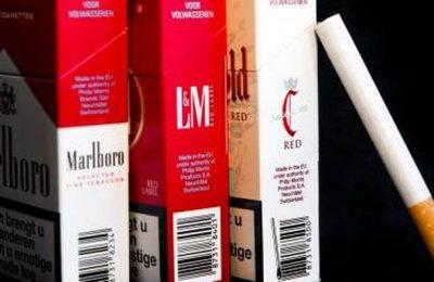 2018-12-7-Sigarettenfabrikant-van-Marlboro- Steekt-miljard-in- Cannabisbedrijf