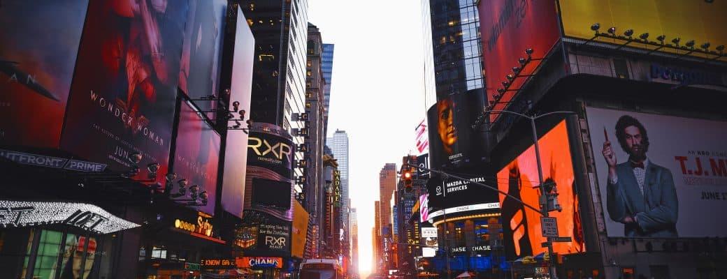 Aandeel Canopy Growth Stijgt Na Ontvangen Licentie Om Hennep Te Verwerken In New York