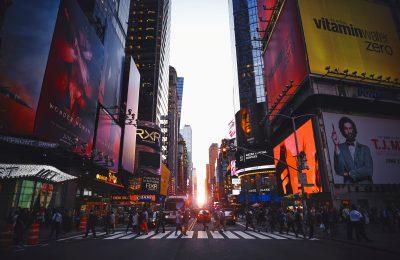2019-01-16 Podeli rast Canopyja nakon dobijanja dozvole za obradu konoplje u New Yorku