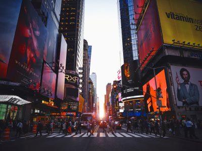 2019-01-16-Aandeel Canopy Growth Stijgt Na Ontvangen Licentie Om Hennep Te Verwerken In New York