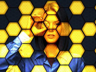 2019-01-25-Hakiranje industrije kanabisa preko Blockchain-a sa Sumit Mehtom