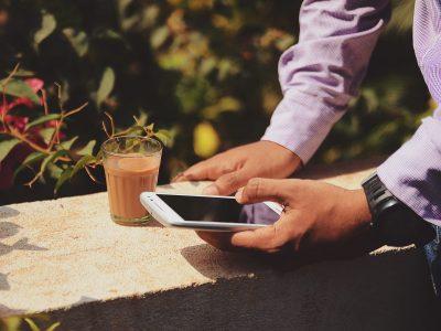 2019-18-01-Groei Van Cannabis Apps: Hoe Marijuana Tech De Wietindustrie Verandert