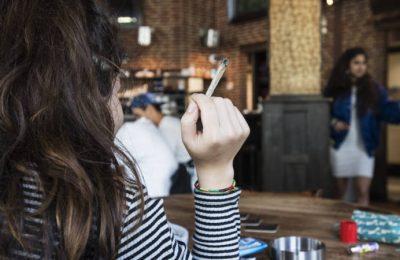 2019-01-17-Kamer: Kafići moraju biti u mogućnosti da se naviknu na Staatsweed