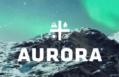 Aurora Cannabis Maakt Een Duik Nadat De Marges Worden Gedrukt Door Hogere Wiet-productiekosten