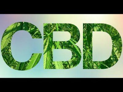 Nieuw Israelisch Onderzoek Toont Aan Dat Medische Cannabis Kinderen Met Autisme Helpt