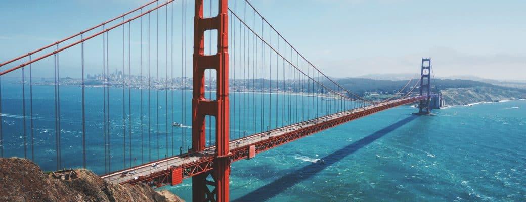 Kalifornija je zaradila $ 300 milion poreza na legalnu kanabis u 2018-u