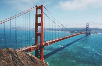 2019-02-21-California zaradio $ 300 milijuna poreza na pravnu kanabis u 2018-u