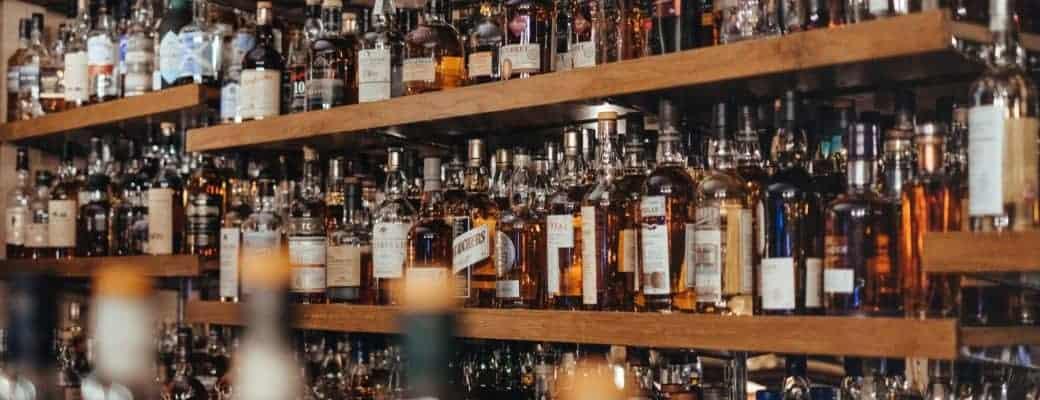 Kanabis naspram alkohola: Pravna kultura kanabisa može da ugrozi industriju alkohola