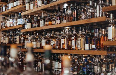 2019-02-22-Cannabis Versus Alcohol: Legale Wietteelt Kan Een Bedreiging Vormen Voor De Alcoholindustrie