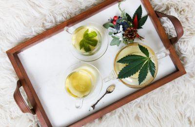 2019-02-25-Saliida Cannabis Waxyaabaha Leh? Isku day hadda