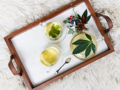 2019-02-Cannabis ნავთობი რაღაც თქვენთვის? სცადე ახლა