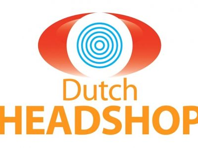 2019-03-01-Dutch-Headshop Van Zolderkamer Tot Full Service Seedshop, Smartshop En Headshop