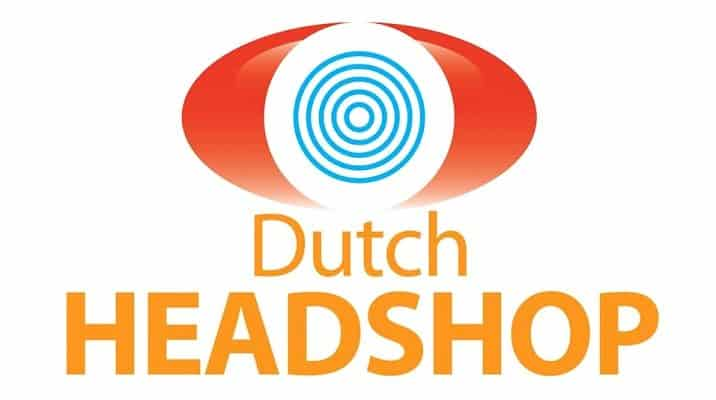 Dutch-Headshop: Van Zolderkamer Tot Full Service Seedshop, Smartshop En Headshop