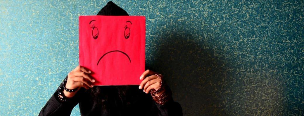 Paddo's Tegen Depressie