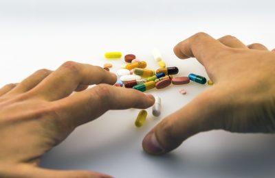 2019-03-25-Zet Medicinale Cannabis In: Pijn Stillen Zonder Pillen