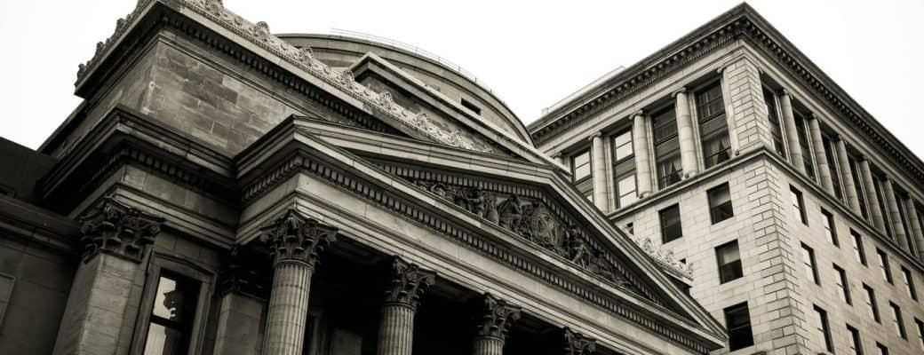 Wetsvoorstel In De VS Om Financieel Systeem Open Te Stellen, Kan Slecht Nieuws Zijn Voor De Wietsector In Canada