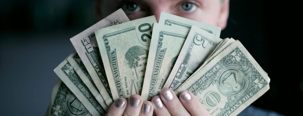 Nieuwe Wet Maakt Toegang Tot Banken Gemakkelijker Voor Cannabisbedrijven