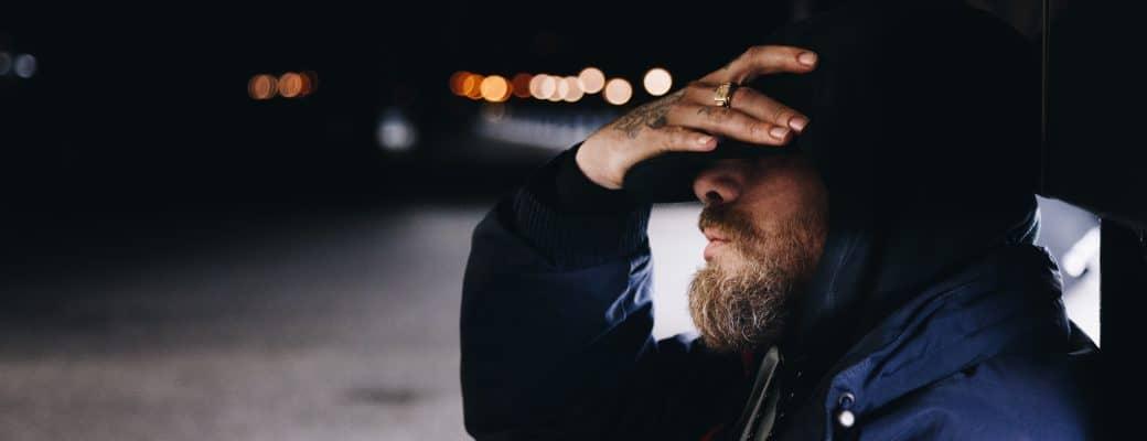 Ketamine Als Medicijn Bij Behandeling Van Depressie