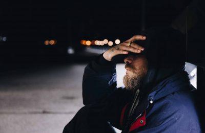 2019-03-29-Ketamine Als Medicijn Bij Behandeling Van Depressie