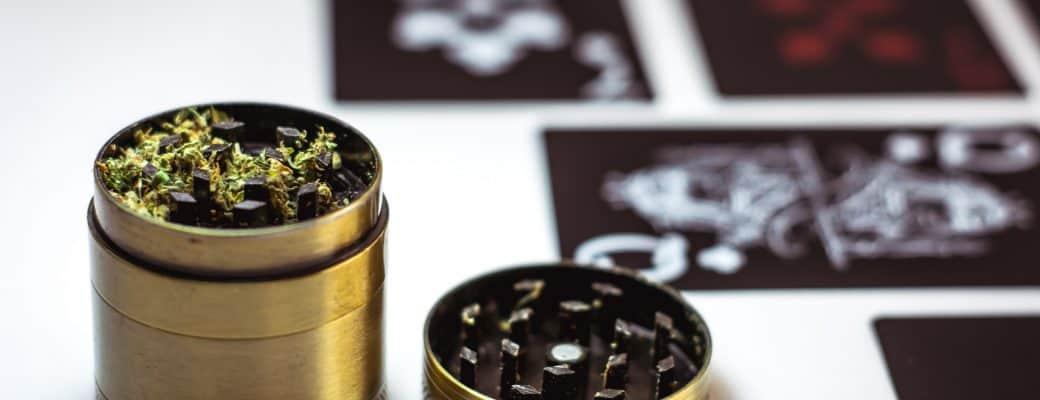 Hoe Kan Cannabis Helpen Bij Het Afvallen?