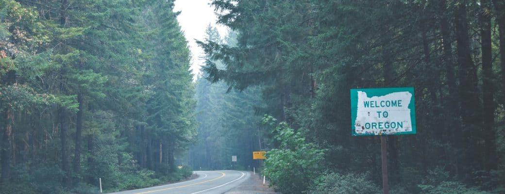 Oregon Heeft 1 Miljoen Pond Onverkochte Cannabis: Het Marihuana Overschot Probleem Van De Staat