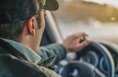 Duitsland: Autorijders Onder Invloed Van Cannabis, Riskeren Niet Automatisch Meer Het Verlies Van Hun Rijbewijs