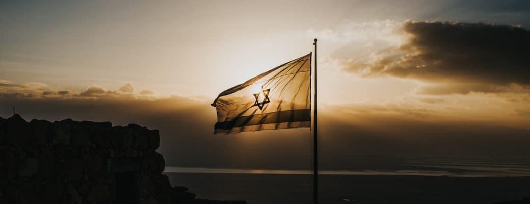 Israel Maakt Marihuana Legaal