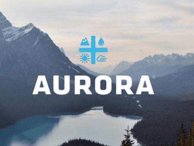 2 Major Reasons nga Makatubo ang Aurora Cannabis Shares
