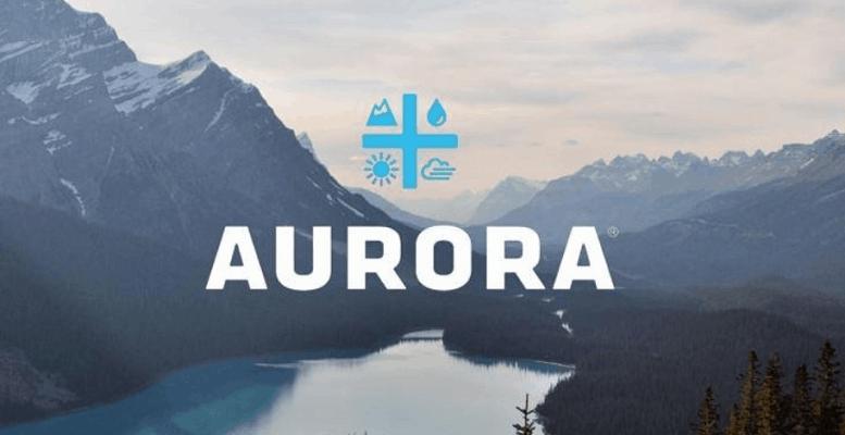 2 Važni razlozi koji mogu povećati udio Aurora kanabisa