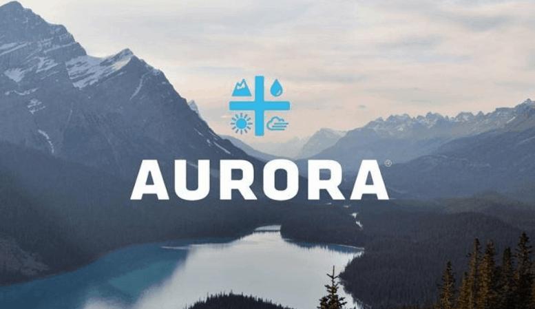 2 grote redenen waardoor aandelen Aurora Cannabis naar grote hoogte kunnen stijgen