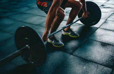 Može li pušenje korova poboljšati vaš trening i trening?