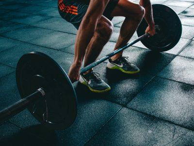 Kan Het Roken Van Wiet Jouw Workout En Training Verbeteren?