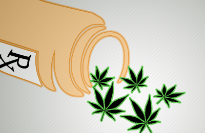 Hunkeren Naar Cannabis: Is Marihuana Verslavend?