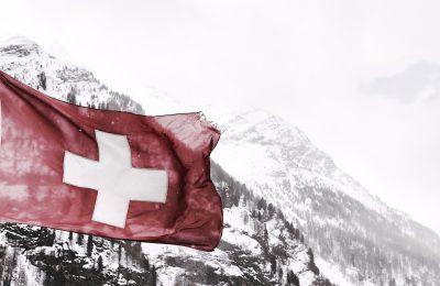 Zwitserse Gezondheidscommissie Pleit Voor Legalisatie Van Cannabis