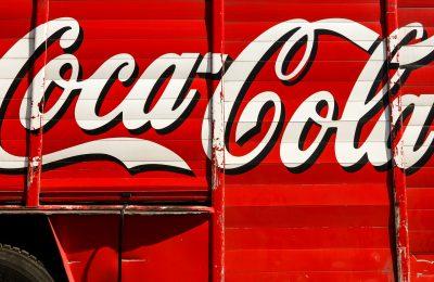 06-05-2019-Grootste Aandeelhouder Coca-Cola Raadt Frisdrankreus Af In Cannabis Te Stappen