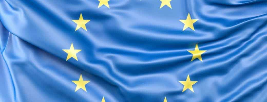 Dag Van Europa (9 Mei): Wat Is Het Cannabisbeleid In De EU, De Status En Ontwikkelingen?