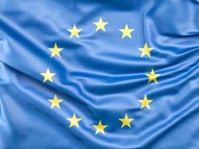 Dan Evrope (9 maj): Šta je politika kanabisa u EU, status i razvoj?