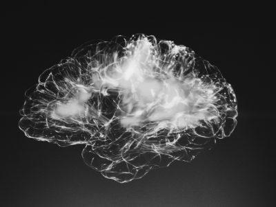 A stroke európai napja 2019: az élet a stroke után.
