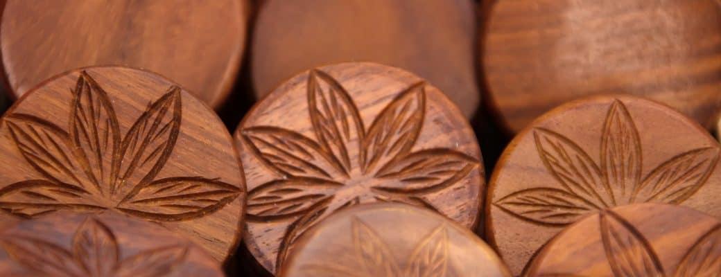 Nederland Bereidt Legaal Recreatief Cannabisteelt Experiment Voor
