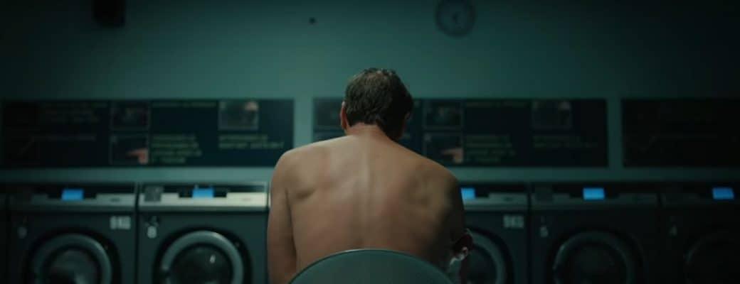 Netflix serija Undercover Izuzetno popularna u Nizozemskoj i Belgiji