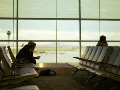 Word Je Gearresteerd Voor Reizen Met CBD-olie, Of Kun Je Zonder Problemen Reizen Met CBD?