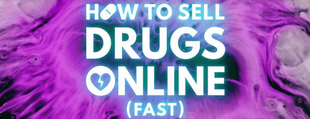 """Stvarna priča iza Netflix serije """"Kako prodati droge online"""""""