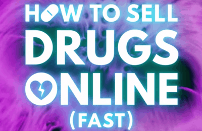 "Behind Net Story Behind Netflix Series ""How To Sell Drugs Online"""