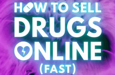 Het Echte Verhaal Achter Netflixserie 'How To Sell Drugs Online'