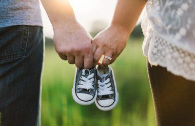 Da li kanabis utiče na plodnost muškaraca i žena? Ono što sada znamo.