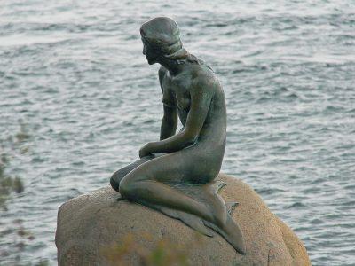 2019-06-12-Danska ide uzgojem kanabisa