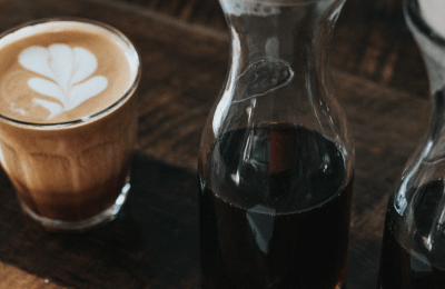 Wat Gebeurt Er Als Je CBD Combineert Met Cafeïne? Dit Is Wat Het Onderzoek Laat Zien