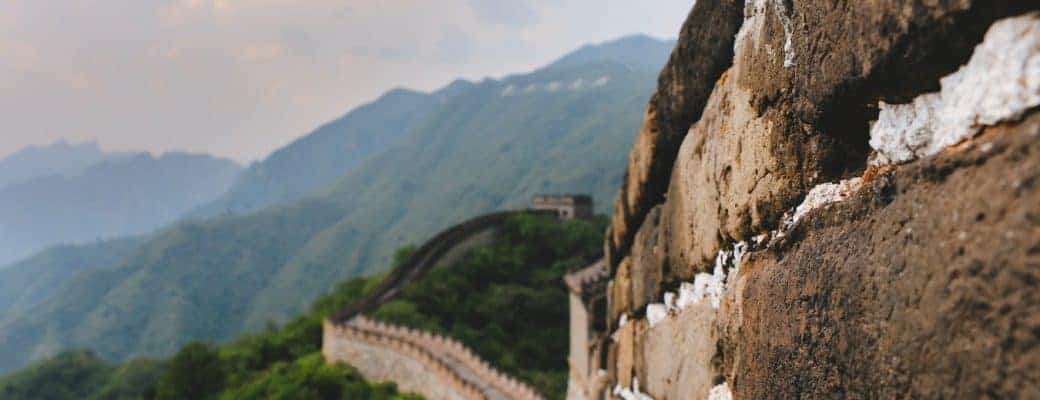 Najraniji dokaz da su ljudi pušili kanabis sada je otkriven u drevnim grobnicama u Kini